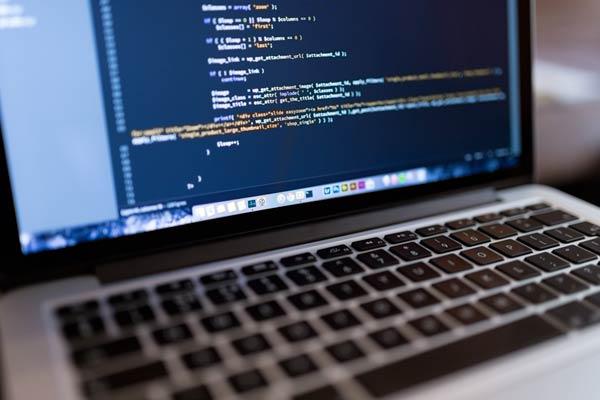 Top 2 Reasons To Choose Managed WordPress Hosting